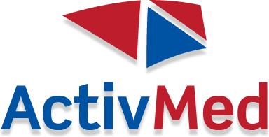 Activmed